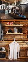 21 best retail design images on pinterest store interiors