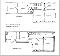 manor house plans manor house floor plan medieval house plans