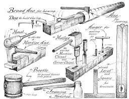 Woodworking Tools by 326 Best Woodwork Historic Images On Pinterest Woodworking