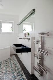 Modern Bathroom Towels Cool Bath Towels Bathroom Modern With Frosted Glass Master Bath