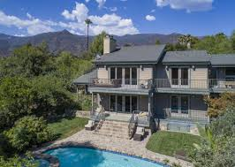 ojai east end homes and land for sale