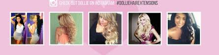 dollie hair extensions dollie hair extensions are the top human clip in and weft hair
