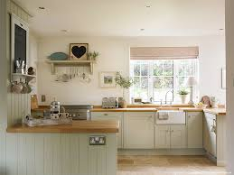 small cottage furniture kitchen room small sofas cottage style