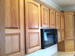 white dove kitchen cabinets painting kitchen cabinets white beneath my heart