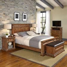 bedroom contemporary bedroom sets king bedroom sets bedroom sets