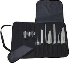 victorinox forschner executive culinary barbeque kit knifecenter