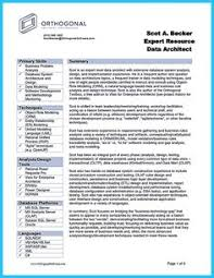 Best Business Analyst Resumes by There Are So Many Civil Engineering Resume Samples You Can