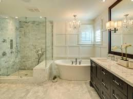 bathroom design floor plan unique master bathrooms walk in shower plans bathroom floor for