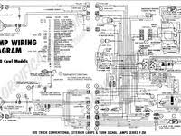 model a ford wiring diagram with cowl lamps gandul 45 77 79 119