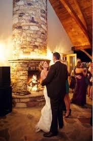 wedding venues in roanoke va valhalla vineyards weddings get prices for wedding venues in va