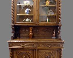 cabinet olympus digital camera antique buffet cabinet enrapture