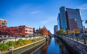 america u0027s favorite cities 2016 travel leisure