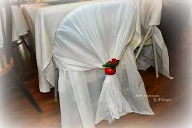 folding chair cover rentals diy folding chair covers 28 images best 25 folding chair