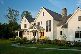 teakwood door designs with a modern farmhouse farmhouse exterior