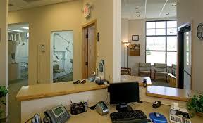Dental Office Front Desk Greenhaven Dental Office Baxter Mn