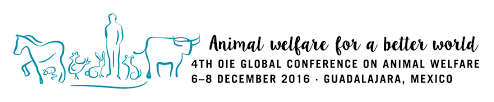 animal welfare at a glance oie world organisation for animal health