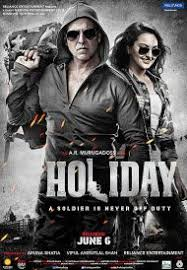 holiday 2014 plays and holiday on pinterest