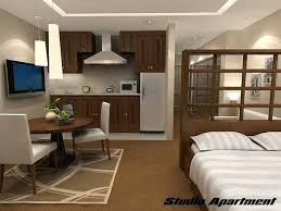 2 bedroom studio apartment studio apartment vs one bedroom magnificent studio one bedroom