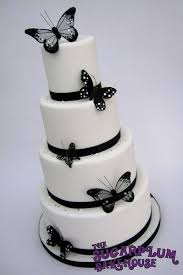 46 best my love for cake u003c3 images on pinterest amazing cakes