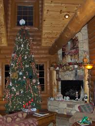 design mesmerizing design of southland log homes prices for