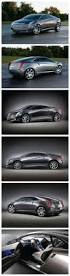 78 best electric vehicles images on pinterest electric vehicle