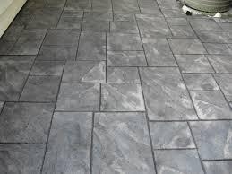 ashlar slate light gray base charcoal release patio pinterest