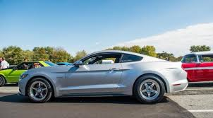 2015 mustang gt quarter mile 2015 rev auto mustang gt 11 87 at 117 mph in the quarter mile