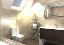 bathroom design tool free bathroom remodel design tool breathingdeeply