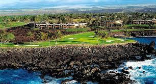 hawaii resorts vacation condo rentals mauna lani point