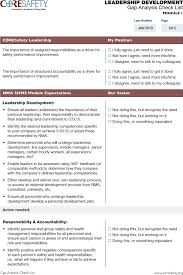 doc 600600 sample gap analysis u2013 a sample gap analysis explained