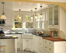 Kitchen Lighting Houzz Kitchen Lights The Sink Lighting Kitchen Sink Houzz Home