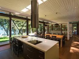 kitchen kitchen islands with seating 28 41 large kitchen island