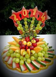 fruits arrangements 253 best fruit arrangements images on fruit