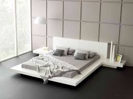 Living Spaces Beds by Different Kinds Of Bed Frames Vanvoorstjazzcom