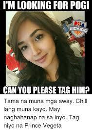 Simbang Gabi Memes - 25 best memes about prince vegeta prince vegeta memes