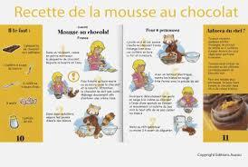 recette cuisine enfant beautiful recette de cuisine pour enfant best of hostelo