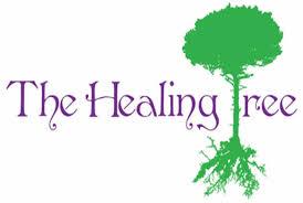The Healing Barn The Healing Tree Home Facebook