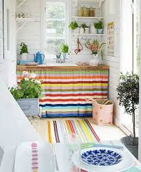 designer kitchen island designer kitchen island white lace kitchen curtains small kitchen