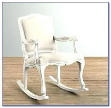 White Rocking Chair Nursery Target Rocking Chairs Target Rocking Chairs Nursery Rocking Chairs