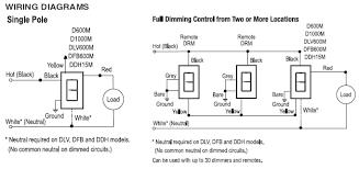 legrand dimmer wiring diagram cooper wiring diagram u2022 wiring