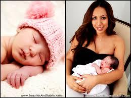 Best Child Photographer Los Angeles Best Baby Photographer Of Los Angeles Beauties And Babies