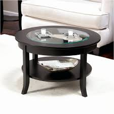 furniture row coffee tables coffe table furniture row coffee tables coffe table elegant round