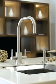 rohl kitchen faucet parts rohl kitchen faucet kitchen faucet sink faucets kitchen faucets