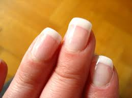 what is the best nail hardener polish 5 reviews to stronger nails