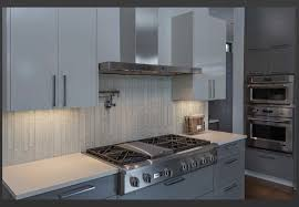 white tile backsplash kitchen kitchen nice glass backsplash kitchen also backslash for kitchen