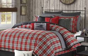 bedding set unique comforters awesome red king size bedding sets