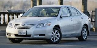 Toyota Camry Interior Parts 2009 Toyota Camry Parts And Accessories Automotive Amazon Com