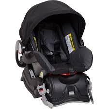 siege auto kiwy ez flex loc car seat base ba trend ez flex loc infant car seat