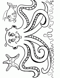 realistic animal coloring pages coloring pages all animals coloring pages download and print for