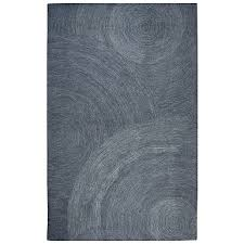 Ivory Area Rug 8x10 Green And Ivory Space Dyed Area Rug 8x10 Kirklands